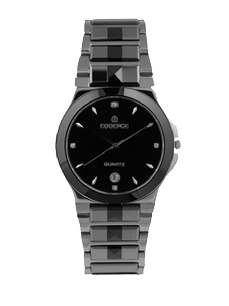 Essence Watches Swiss